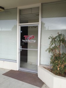 Tracy-Grading-Paving-Business-Front-Door